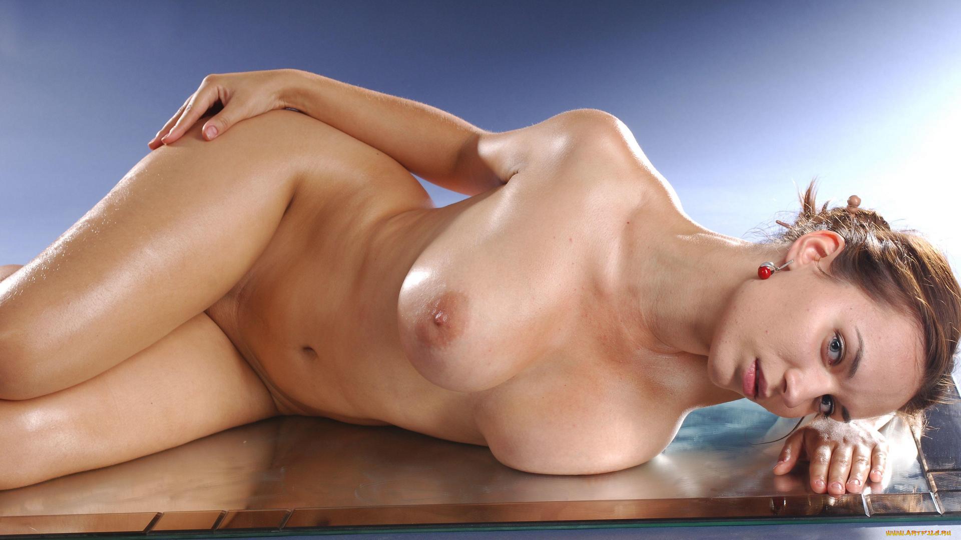 фото на рабочий стол голые девушки